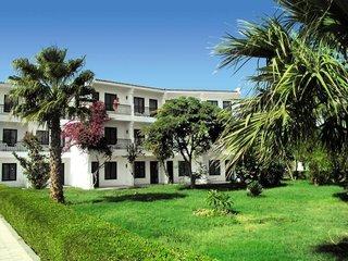 Pauschalreise Hotel Ägypten,     Hurghada & Safaga,     Riviera Plaza Abu Soma in Soma Bay