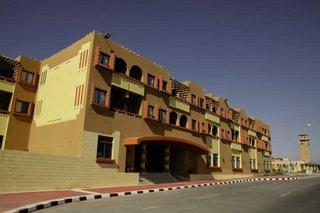 Pauschalreise Hotel Ägypten,     Marsa Alâm & Umgebung,     Marina View Port Ghalib in Port Ghalib