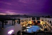 Oriental Rivoli Hotel & Spa in Sharm el-Sheikh (Ägypten)