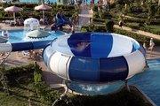 Pauschalreise Hotel Ägypten,     Hurghada & Safaga,     Mirage Aqua Park & SPA in Hurghada