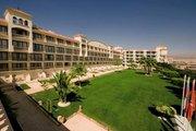 Helnan Marina Sharm Hotel in Sharm el-Sheikh (Ägypten)