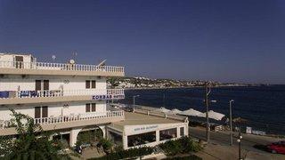 Pauschalreise Hotel Griechenland,     Kreta,     Zorbas in Chersonissos
