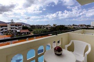 Hotel   Kreta,   Stonewell Studios in Mália  auf den Griechische Inseln in Eigenanreise