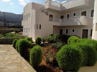 Pauschalreise Hotel Griechenland,     Kreta,     Casa Malena in Stalida