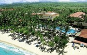 Viva Wyndham Tangerine (3*) in Cabarete an der Nordküste in der Dominikanische Republik