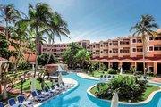 Kuba,     Atlantische Küste - Norden,     Be Live Experience Las Morlas in Varadero  ab Saarbrücken SCN