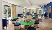 Pauschalreise          Meliá Caribe Tropical All Inclusive Beach & Golf Resort in Punta Cana  ab Bremen BRE