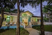Das HotelViva Wyndham V Heavens in Playa Dorada