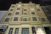 Österreich,     Wien & Umgebung,     Pension Baronesse in Wien  ab Saarbrücken SCN