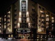 Österreich,     Wien & Umgebung,     Hotel Am Konzerthaus Vienna - MGallery by Sofitel in Wien  ab Saarbrücken SCN