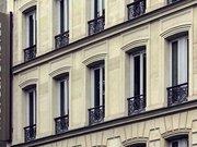 Frankreich,     Paris & Umgebung,     Mercure Paris Pigalle Sacre Coeur in Paris  ab Saarbrücken SCN