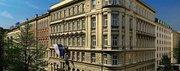 Österreich,     Wien & Umgebung,     Bellevue Hotel in Wien  ab Saarbrücken SCN
