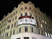 Österreich,     Wien & Umgebung,     Hotel-Pension Baron am Schottentor in Wien  ab Saarbrücken SCN