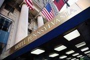 Billige Flüge nach New York (John F Kennedy) & Pennsylvania in New York City - Manhattan