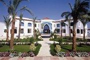 Viva Sharm in Sharm el-Sheikh (Ägypten)