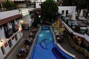 Istankoy Hotel Bodrum in Bodrum (Türkei)