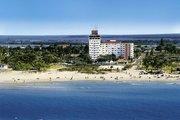 Billige Flüge nach Varadero & Hotel Sun Beach in Varadero