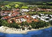 Grand Ventana Beach Resortsesort in Playa Dorada