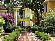Billige Flüge nach Montego Bay (Jamaika) & Foote Prints on the Sands Hotel in Negril