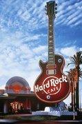 USA,     Westküste - Rund & Erlebnisreisen,     Fly & Drive Las Vegas inklusive Mietwagen ( Sterne) in LAS VEGAS  ab Saarbrücken SCN