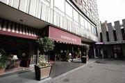 Großbritannien,     London & Umgebung,     The Imperial Hotel in London  ab Saarbrücken SCN