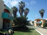 Kuba,     Atlantische Küste - Norden,     Starfish Varadero in Varadero  ab Saarbrücken SCN