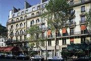 Frankreich,     Paris & Umgebung,     Hôtel Paix Republique in Paris  ab Saarbrücken SCN