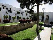 Reisen Angebot - Last Minute Agadir & Atlantikküste