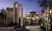 Pauschalreise Hotel Ägypten,     Hurghada & Safaga,     Jewels Sahara Boutique Resort in Hurghada