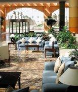 Pauschalreise Hotel Ägypten,     Marsa Alâm & Umgebung,     Resta Grand Resort in Marsa Alam