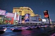 USA,     Nevada,     Planet Hollywood Resort & Casino in Las Vegas  ab Saarbrücken SCN