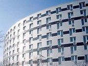 Österreich,     Wien & Umgebung,     Austria Trend Hotel Messe Prater Wien in Wien  ab Saarbrücken SCN