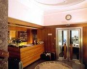 Österreich,     Wien & Umgebung,     Hotel Terminus in Wien  ab Saarbrücken SCN