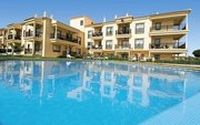 Reisen Angebot - Last Minute Algarve