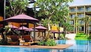 Last Minute Indonesien - Bali - Reiseangebot