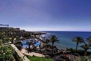 Last Minute Gran Canaria - Reiseangebot