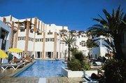 Billige Flüge nach Marrakesch (Marokko) & Hotel Tagadirt in Agadir