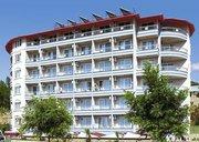 Pauschalreise Hotel Türkei,     Türkische Riviera,     Vital Beach Hotel in Konakli