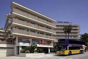 Reisen Angebot - Last Minute Costa Brava