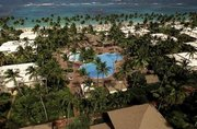 Pauschalreise          TRS Turquesa Hotel in Punta Cana  ab Berlin BER