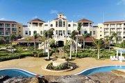 Hotel   Atlantische Küste - Norden,   Iberostar Laguna Azul in Varadero  in Kuba in Eigenanreise