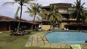 Billige Flüge nach Colombo & Club Koggala Village in Koggala