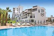 Pauschalreise Hotel Türkei,     Türkische Ägäis,     Sentinus in Kusadasi