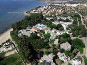 Pauschalreise Hotel Türkei,     Türkische Ägäis,     Aurum Spa & Beach Resort in Didim