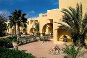 Pauschalreise Hotel Tunesien,     Djerba,     Hacienda les 4 Saisons in Insel Djerba
