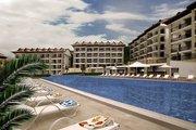 Pauschalreise Hotel Türkei,     Türkische Ägäis,     Ramada Resort Akbuk in Akbük