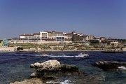 Pauschalreise Hotel Türkei,     Türkische Ägäis,     Euphoria Aegean Resort & SPA in Teos