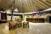 Das Hotel whala!bávaro im Urlaubsort Punta Cana