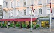 Pauschalreise Hotel     Kopenhagen & Umgebung,     Grand Hotel in Kopenhagen