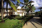Reisen Hotel Grand Bahia Principe San Juan in Río San Juan